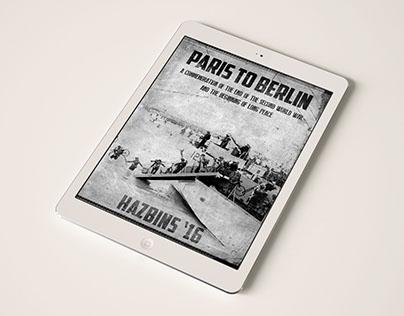 Custom Publishing - Digital