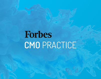 Forbes CMO