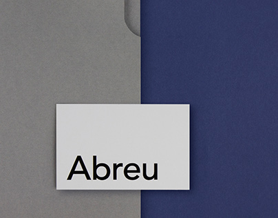 Abreu Group.