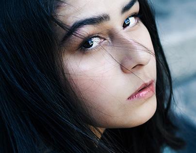 Priscilla Yumi