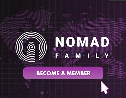 videos for Nomad Family project