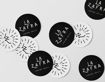 La Zafra