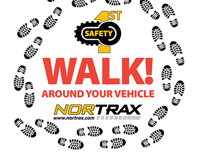 2018-Safety-WalkAround-sticker