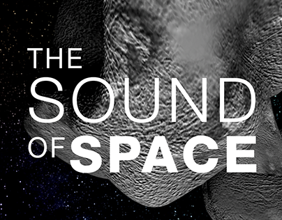 Sound of space
