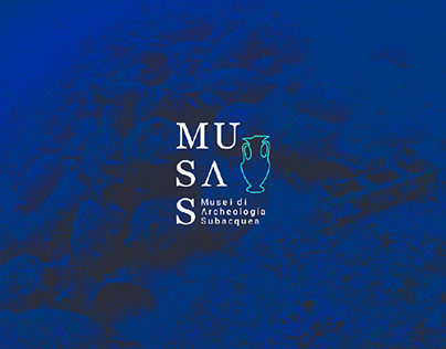 Musas / Musei di Archeologia Subaquea