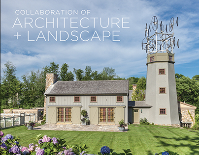 Cottages Projects Photos Videos Logos Illustrations And