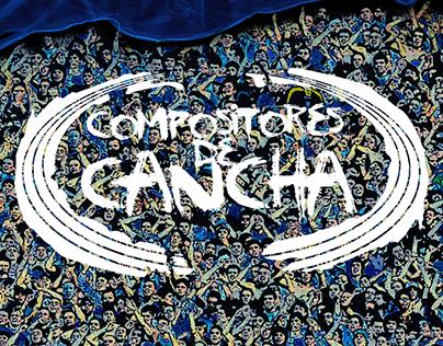 Compositores de Cancha