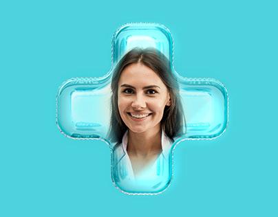 Med+ Medicina do Trabalho