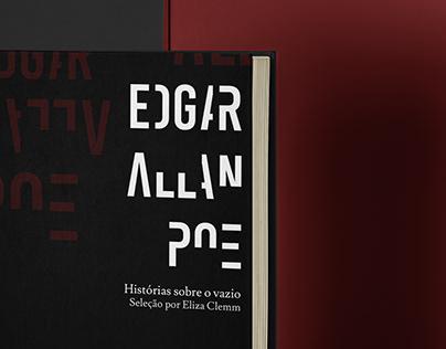 Edgar Allan Poe: Histórias sobre o vazio