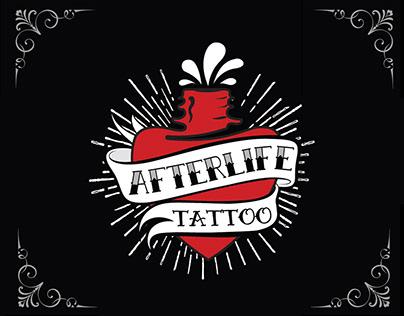 Afterlife Winner Case