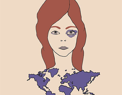 Global Understanding Poster Project