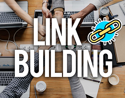 Bootstrap Business Blog Backlinks