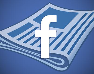Bài viết dành cho những người mới tập chơi Facebook
