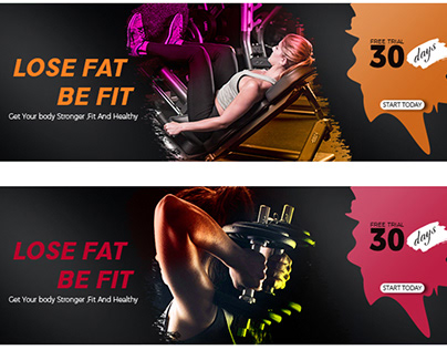 Fitness Slider Pack
