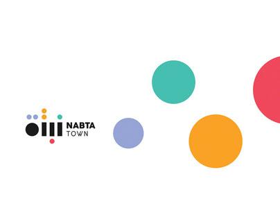 NABTA TOWN Launching Campaign