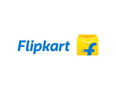 Flipkart Beauty Instagram Strategy