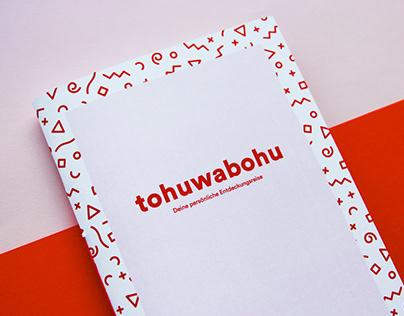 Tohuwabohu | Bachelor Thesis