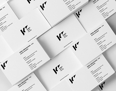 Kemet Art & Design