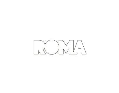 Roma Road