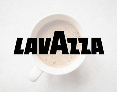 Lavazza - Radio
