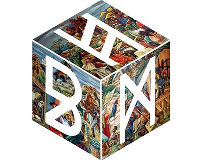 BHM / Blvkkk Moovmnt