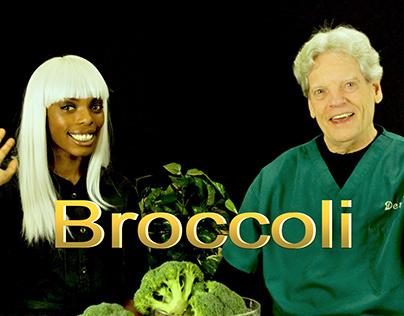 """Broccoli"" video 1:14"