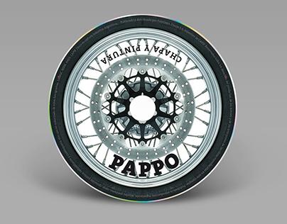 CD - Edición de lujo