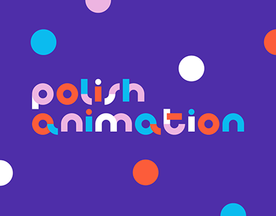 Polish Animation / Branding