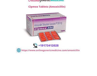 Buy Amoxicillin Online   Cheap Amoxicillin