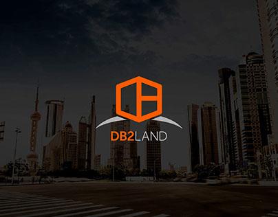 Logo Refresh • DB2Land