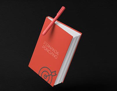 Branding   Fernanda Ponciano