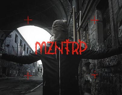 MZNTRP ART
