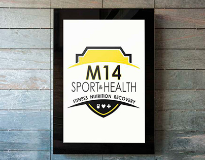 M14 Sport & Health