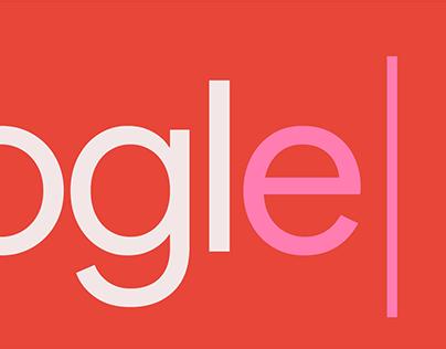 Google SearchOn 2020