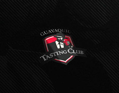 Guayaquil Tasting Club