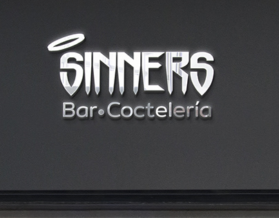SINNERS   ARGENTINA