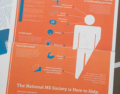 Newsletter - National MS Society
