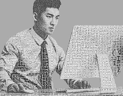 Siemens: A better way of coding