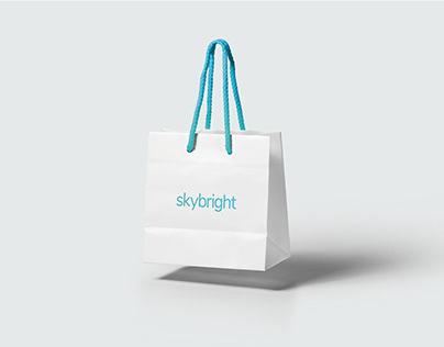 Skybright Health