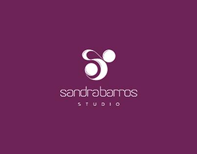 Social Media | Sandra Barros