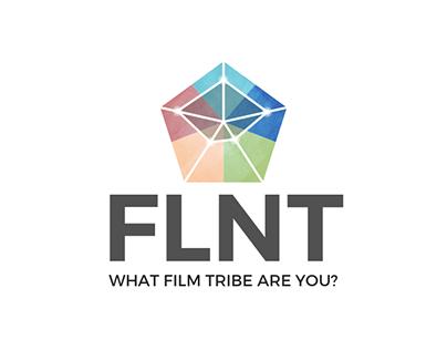 FLNT: Prototype