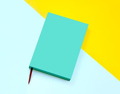 Junior Design Book