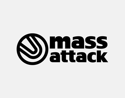 Massattack