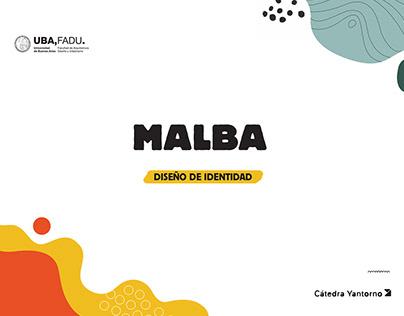 Explorá Nuevas Historias - Museo Malba