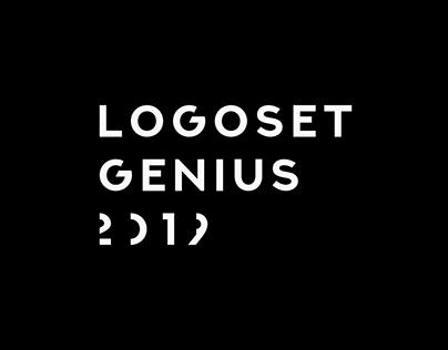 logoset Genius