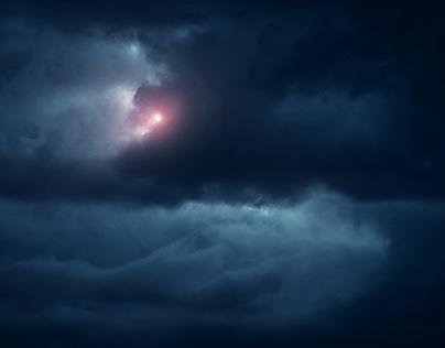 LUMINOUS SIGNALS – Chapter 3 (New Beginnings)