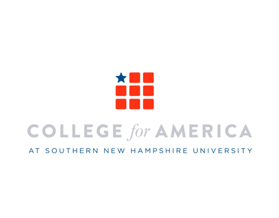 College For America Introduction
