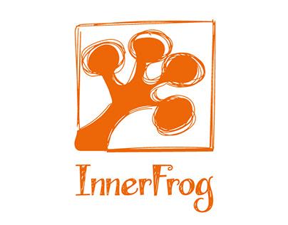 InnerFrog