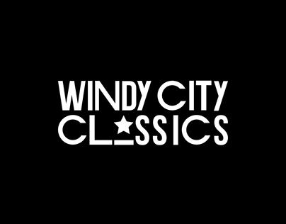 WINDY CITY CLASSICS