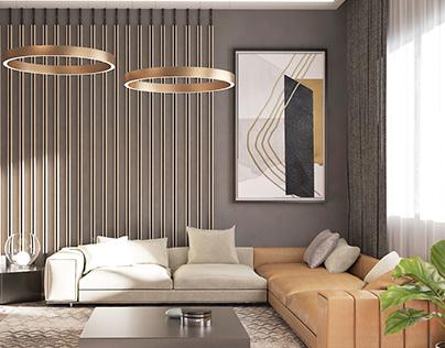 Hotel Apartments, Porto Mowa, KAEC, Jeddah, KSA